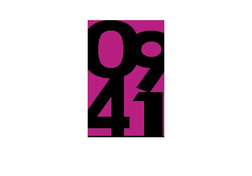 Logo-0941BAR