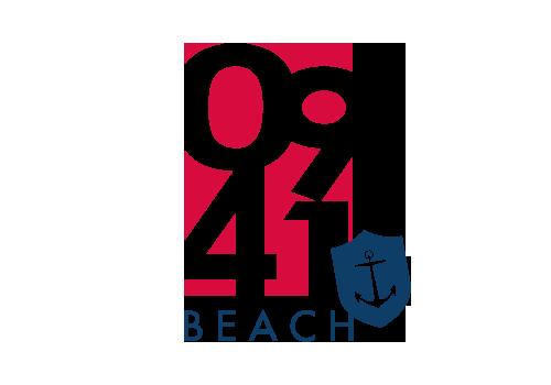 Logo-0941BEACH